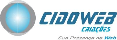 CIDOWEB Criação de Sites e Desenvolvimento Web